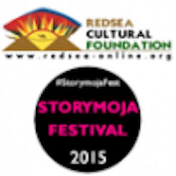 Storymoja: How Books and Art Create and Propagate National Values