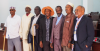 'The Wisdom of Elders'—RVI at the Hargeysa International Book Fair