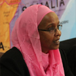 Continuities and change in Somalia