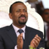 The Challenge of Reform within Ethiopia's Constitutional Order