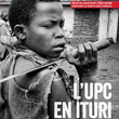 French translations of Ituri and UPC reports