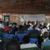 RVI Annual Juba Lecture Series 2018