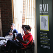 New posts in RVI London and Nairobi offices