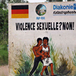 Colonial Remembering, Injured Bodies, and Current Humanitarianism in the DRC