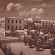 Mogadishu: Images from the Past