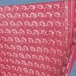 Textiles that talk