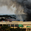 The attack on the Westgate shopping mall