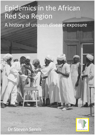 Epidemics in the Red Sea Region