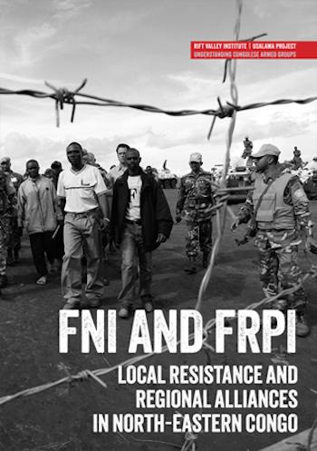 FNI and FRPI
