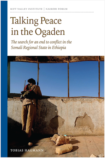 Talking Peace in the Ogaden