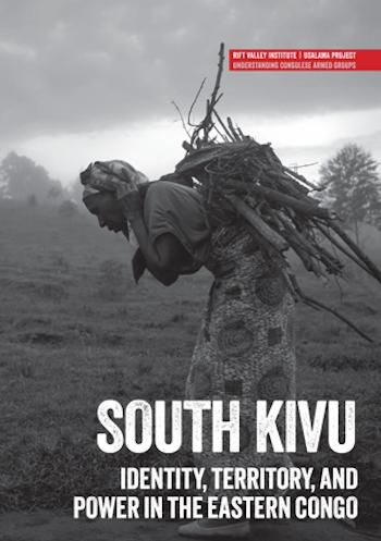 South Kivu