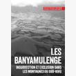 Les Banyamulenge