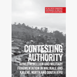Contesting Authority