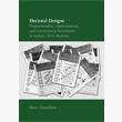 Electoral Designs