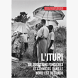 L'Ituri: or, questions foncières et ethnicité dans le nord-est du Congo