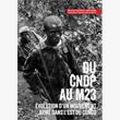 Du CNDP au M23