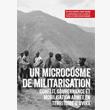 Un microcosme de militarisation: Conflit, gouvernance et mobilisation armée en territoire d'Uvira