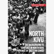 North Kivu