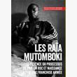 Les Raïa Mutomboki