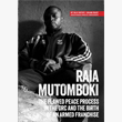 Raia Mutomboki