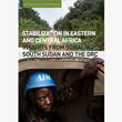 Stabilization in Eastern and Central Africa