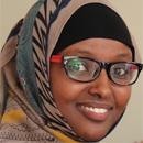Amina Abdulkadir