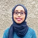 Fatuma Abdishukri