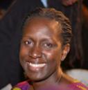 Pauline Otieno Skaper