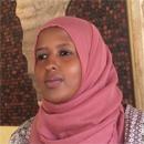Yassmin Mohamed